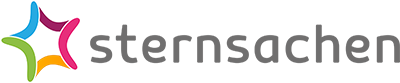 sternsachen.de-Logo